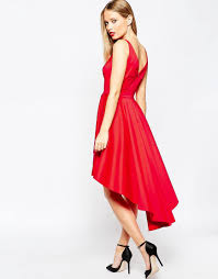 high low hem prom dresses uk holiday dresses