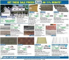 Does Menards Sell Lamp Shades by Menards 11 Rebate Sale 8 20 17 8 26 17