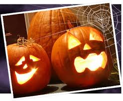 Puking Pumpkin Pattern Free by 69 Best Halloween Pumpkin Carving Images On Pinterest Diy Cakes