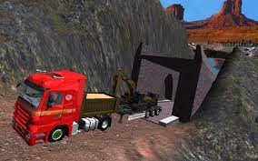 Rescue Truck Driver Simulator: 3d Excavator Games APK Download ... Truck Driver 3d Offroad Screenshot Popular Games Apk Pinterest Semi Driving Xbox 360 191 Download Android Simulation Crazy Road 12011 Sim 17 Game Mod Db Heavy Cargo Free Download Of Version M Euro 2016 Mountain Roads Youtube App Insights City Garbage Simulator A Real Pro 2 Free Apps Medium 2018 Is The Best Truck Simulator On Amazoncom Contact Sales Scania Truck Driver Extra Play Video