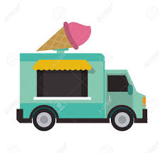 Truck Ice Cream Delivery Fast Food Urban Business Icon. Flat ... How Much Does A Food Truck Cost Open For Business Plan In Condant Tow Cards Images Card Template Next Order Please To Get Your Noticed Start A Truck Flow And Ice Cream Delivery Fast Urban Icon Flat 5 Online Marketing Strategies For Techno Faq Young Male Entpreneur Launching His Own Stock Dump Company Names Ideas Best Resource Coffee Planood Kubal Syracuse Trucks Street Owners Need To Focus On 2017 Plans Consultants Writers