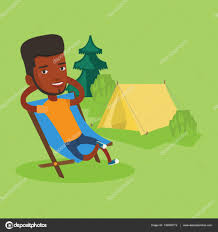 Clipart: Camping Chair | Man Sitting In Folding Chair In The ... Deckchair Garden Fniture Umbrella Chairs Clipart Png Camping Portable Chair Vector Pnic Folding Icon In Flat Details About Pj Masks Camp Chair For Kids Portable Fold N Go With Carry Bag Clipart Png Download 2875903 Pinclipart Green At Getdrawingscom Free Personal Use Outdoor Travel Hiking Folding Stool Tripod Three Feet Trolls Outline Vector Icon Isolated Black Simple Amazoncom Regatta Animal Man Sitting A The Camping Fishing Line