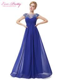 long elegant prom dresses ever pretty he08438sb women u0027s elegant