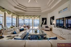 luxusvilla caloo nmb florida ferienhäuser