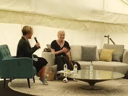 100 Roche Bobois Uk UK On Twitter Dame Vivienne Westwood Takes