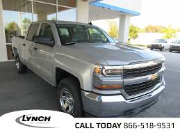 2017 Chevrolet Silverado 1500 C1500 LS Truck Crew Cab Short Bed For ... New And Used Commercial Truck Dealer Lynch Center Car Repair Body Shop Chevy Trucks For Sale In Dadeville Al Through Radiothon Dations Uso Wisconsin Gets New Truck For The Rack Racks Design Ideas Home Auburn Ma Prime Ford Lynchtruck Twitter Detail Facebook Liberal Party Campaign Rally Supporting Lehman Flickr 2018 Intertional 4300 Waterford Wi 02505147 2019 Silverado 4500 5500 Lifted Vulcan Ram Livestock Inc Waucoma Tire Kayne Griffin Ccoran Presents David Naming