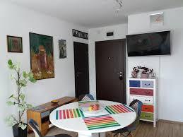 100 Bright Apartment Apartment At A Great Location Sofia Bulgaria Bookingcom