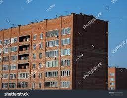 100 Contemporary Architecture Homes Housing Estate Residential Neighborhoodapartment Buildings