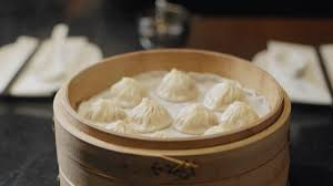 Taiwanese Restaurant - Din Tai Fung