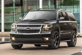 2018 Chevrolet Suburban For Sale In Omaha NE   Council Bluffs IA Dodgeram Ultimate Truck Off Road Center Omaha Ne Disney Ultimate Cars Art Set Storage Case Easel 1200 Pieces Better Amazoncom Undcover Ux22019 Ultra Flex Hard Folding Bed Mayjune 2016 Magazine By Issuu Chevygmc Two Men And A Truck The Movers Who Care Gmc Trucks Luxurious Chevy F Mattracks Rubber Track Cversions Ultimatetruck01 Twitter Proscape Landscaper Morgan Van Bodies New Video Newtoomaha Luxcar Program Will Deliver A New Ride Whenever You 2012 Toyota Tacoma Offroad Youtube