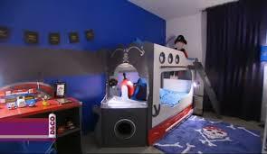 chambre garcon pirate chambre pirate enfant maison design sibfa com