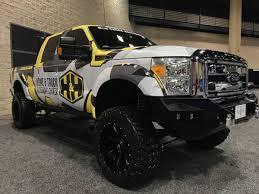 H&H Home & Truck Accessory Center - Starkville MS