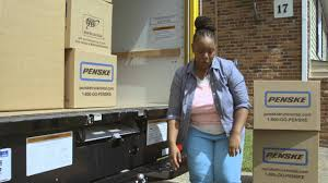 Penske Truck Rental Moving Tips - What To Do On Moving Day? - YouTube 2016 Ford E350 Bedford Park Il 5005767253 Cmialucktradercom How To Drive A Hugeass Moving Truck Across Eight States Without Rental Wwwpenske Artist Shows Off Drawings Made In Back Of Moving Penske Truck Wfmz Teams Chicago Hit The Mud Running Bloggopenskecom Intertional 4300 Durastar With Liftgate 16 Photos 112 Reviews 630 Rebranding Project By Shu Ou Issuu To A An Auto Transport Insider Rentals Top 10 Desnations For 2010 Blog