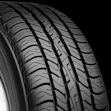 Dunlop Tires | Tirecraft Automotive Tires Passenger Car Light Truck Uhp Roadhandler Ht P26570r16 All Season Tire Shop Michelin Adds New Sizes To Popular Defender Ltx Ms Lineup Yokohama Corp Cporation Season Tires Catalog Of Car For Summer And Winter Peerless Chain Vbar Chains Qg28 Walmartcom 2014 Ykhtx Light Truck Suv Tire Available From Best Rated In Allterrain Mudterrain Scorpion Zero Allseason Helpful Time Page 11