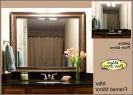 12x12 Mirror Tiles Beveled by Mirror Tiles Lowes Vanity Decoration