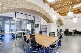 locations bureaux location bureaux marseille bureauxlocaux com