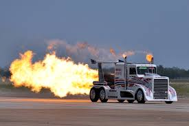 Photos Shockwave Jet Truck With Actual Jet Engine Races At 2015 Yuma Air This Photo Was Taken 2016 Cleveland Semi Struckin Pinterest Jets Stock Photos Images Walldevil Report Of Plane Crash Turns Out To Be Monster Truck Sounds Wgntv Is Worlds Faest Powered By Three Engines Shockwave And Flash Fire Trucks Media Relations 2011 Blue Angels Hecoming Airshow Super Triengine Gtxmedia On Deviantart Andrews Jsoh 17 My Appreciation Flickr Drag Race Performing Miramar Show