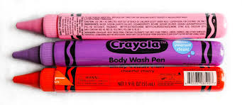 Crayola Bathtub Crayons Target by Crayola Bathtub Fingerpaint Soap And Crayola Body Wash Pens