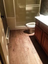 marazzi tile cambridge oak natural looks like wood flooring but