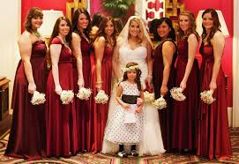 hand crafted long convertible bridesmaids dresses 300 colors