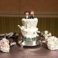 Beautiful Fireman Wedding Cake Topper Contemporary Styles & Ideas