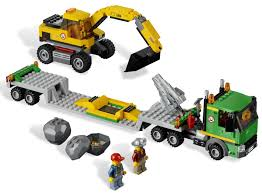 Lego City 5001134 – Mining Collection Pack | I Brick City Lego Technic Bulldozer 42028 And Ming Truck 42035 Brand New Lego Motorized Husar V Youtube Speed Build Review Experts Site 60188 City Sets Legocom For Kids Sg Cherry Picker In Chester Le Street 4202 On Onbuy City Dump Mine Collection Damage Box Retired Wallpapers Gb Unboxing From Sort It Apps How To Custom Set Moc