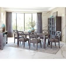 Trisha Yearwood Home Collection By Klaussner Music City Dining Room ... Klaussner Intertional Ding Room Reflections 455 Regency Lane 5 Piece Set Includes Table And 4 Outdoor Catalog 2019 By Home Furnishings Issuu Delray 24piece Hudsons Melbourne Seven With W8502srdc In Hackettstown Nj Carolina Prerves Relaxed Vintage 9 Pc Leather Quality Patio Sycamore Chair Lastfrom Fniture Exciting Designs Unique Perspective Soda Fine Mediterrian Reviews For Excellent