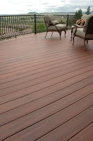 Trex Decking Pricing Home Depot by Deck Interesting Composite Decking Materials Composite Decking