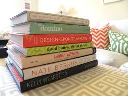 Coffe Table : Coffee Table Books Tiffany Leigh Interior Design ...