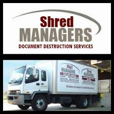 Shred Managers - Home | Facebook Ms Cheap Events Where You Can Shred Important Documents Four Tarbell Realtors Offices To Hold Free Community Shredding Home On Site Document Destruction Used Shred Trucks Vecoplan Take Advantage Of Days Oklahoma Tinker Federal Credit Union Ssis The Month Mobile D Youtube Refurbished 2007 Shredtech 35gt Preemissions King Sterling With Trivan Paper Shredder Compactor For Sale By Carco Secure Companies Ldon Birmingham Manchester Leeds Highly Costeffective