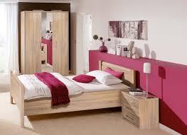 priess objekträume schlafzimmer set bett nachtkonsole kleiderschrank sonoma eiche