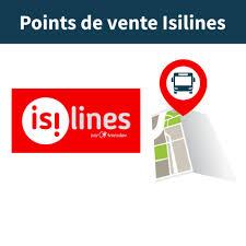 bureau eurolines points de vente ouibus flixbus eurolines isilines comparabus com