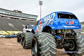 Monster Jam Archives | El Paso Herald-Post Maximum Destruction Monster Jam 2015utep El Pasotx Youtube Truck Show Paso Texas Youtube Tx Sunbowl March 100 Obsessionracing Com U2014 Oakland East Bay Tickets Na At Alameda Trucks Invade Nrg Truck Tour Comes To Los Angeles This Winter And Spring Devaatormonstertruck In Tx 2017 Intro Ian Graham S Monster Jam Archives Heraldpost