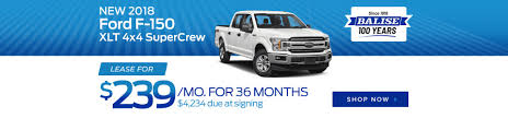 100 Cape Cod Cars And Trucks Ford Dealer In Hyannis MA Used Hyannis Balise Ford Of