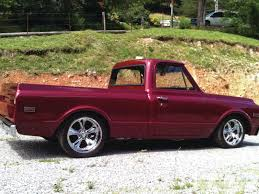 1970 Chevrolet C10 - Hot Rod Network 1965 Chevy Truck C10 Short Wheelbase All Ecklers Classic Trucks Carviewsandreleasedatecom 1982 For Sale Kreuzfahrten2018 Badass Muscle Cars And Motorcycles Youtube 1954 3100 Papas Hot Rod Network Check Out 42015 Silverado 1500 Chrome Grille Overlay Http Jdncongres Custom New Big Window Pickup Cabs Trifivecom 1955 1956 Chevy 1957 Chevelle 41967 Automotive Parts Tci Eeering 471954 Suspension 4link Leaf