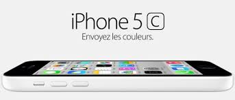 Apple Quietly Bumps iPhone 5s & iPhone 5c Prices In France