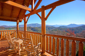 Gatlinburg Cabins with Theatre Rooms for Rent