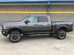 2018 Ram Truck Reviews New 2018 Ram 2500 Power Wagon Crew Cab 4×4 6 ... Dodge 2500 Hd Diesel Top Car Release 2019 20 2013 Ram 1500 Laramie Longhorn 44 Mammas Let Your Babies Grow Up 2018 Dakota Truck Color How To Draw A Dodge Ram Truck Best Reviews New Power Wagon Crew Cab 6 Quad Beautiful 2010 And Bed Length Lovely Review Air Suspension Is Like Mercedes Airmatic 2015 Rebel Drive Review 2014 Hd 64l Hemi Delivering Promises The Fresh Jeep