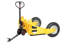 Vestil - All Terrain Pallet Truck 15 Tonne All Terrain Pallet Truck Safety Lifting Rough Manual 1200 S Craft Terrain Pallet Trucks Manufacturers Hand Tyres Singapore G And J Machinery Traderg And Jacks Trucks In Stock Ulineca Uline Allterrain Product Video Youtube 3t Electric Suppliers Products Comparison List Forklift Parts New Refurbished Diesel Engine Forklift Rideon Truckmounted Allterrain Tmm Manufacturer Rtpt1000 Information Eeering360 Hand Truck With Nylon Wheel