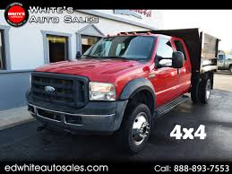 Used Cars Rensselaer IN | Used Cars & Trucks IN | Ed White's Auto Sales Lafayette Circa April 2018 Local Hertz Car Rental Location Service Chevrolet In Serving Crowley Breaux Bridge Finiti Of Dealer La Penske Truck Leasing Opens New Facility Louisiana Lifted Trucks For Sale Used Cars Dons Automotive Group For Autocom Hubbard Buick Gmc Cadillac Monticello Frans Auto Sales Home Facebook Walter Jackson Ringgold Mack Details