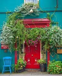 The 25 best Ireland bed and breakfast ideas on Pinterest