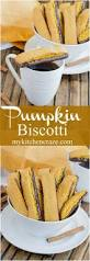 Underfist Halloween Bash Watchcartoononline by 100 Weight Watchers Pumpkin Mousse Savory Stuffed Pumpkin