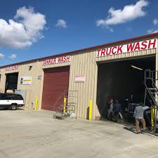 A&J TRUCK WASH - Home | Facebook 429 Eagle Truck Wash Youtube Amazoncom One 850789 Surface Prep Mitt Automotive Mccarty Truck Wash In Reno Nv About Fleets Brisbane Gateway Express Sparkle Equipment Pssure Washing Sioux Falls How To Your Bicycle Goldeagle And Shop Grove Ia 515 4484682 Blue Beacon Near Me New Images Drivethru