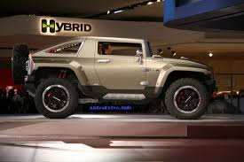 2017 Hummer H2 SUT - Best Cars Review Hummer H2 Convertible Custom Sut Images Mods Photos Upgrades Caridcom 2006 818 Used Car Factory Midland 2009 News And Information Nceptcarzcom 2005 Hummer Monster 9inch Lift 37in Tires Suv Envision Auto For Gta San Andreas 2007 24 Inch Rims Truckin Magazine Spin Nice Truck Hummer H2 Offroad Fuel Fueltime Fuel Time