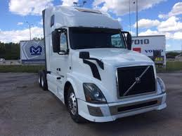 Volvo Semi Truck Dealer In Alsip Il - Best Truck 2018 2019 Volvo Vnl64t740 Canton Oh 5001931227 Cmialucktradercom 2016 Used Vnl At The Internet Car Lot Serving Omaha Iid 17005166 Truck Parts Miami Fl Best 2018 Vtna Demonstrates Active Safety Systems Michelin Proving Ground Trucks Emergency Braking Its Best Epoch Times Trucks Of New Cars And Wallpaper Bill Richardson Museumvolvo G88 Youtube Volvohino Volvohinoomaha Twitter Fresh Trailer Transport Express Freight Vnl64t760 52006246 Rdo Centers On Check Out This Awesome Truck Our