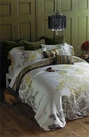 blissliving home evita 300 thread count duvet set