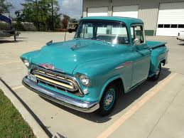 TRUCKS-AS-ART - Following A Lengthy Search, I Purchased My Vintage ... The Ten Most Useless Trucks Ever Built Restoration Is American Fake American Restoration Cars Classic Automobiles Muscle Vintage Truck Car Reviews 2018 Project Stock Photo Image Of Project 49761722 Fast N Loud Before And After Photos Discovery Old History New Purpose At Bodie Stroud Features A Divco Milk Restored By Bsi 5 Practical Pickups That Make More Sense Than Any Massive Modern