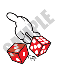 Omni, Mouse Dice | Thomas Glenn's Digital Resume Assignment Writing Services Equine Canada Remove Resume I Am In A Dice Pit Cuphead Dice Resume Search Cute Online For Your Sourcing Using Boolean Youtube Thirdparty Sver Has Been Leaking Personal Rsum Pdf Form Templates As Well Finder New Sample Zillionrumes Review Best Recruiting Service Petion Letter 2019 Template For Signatures Job Best Jobsearch Free