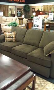 Mor Furniture Leather Sofas by 20 Best Customer Pics Images On Pinterest Diapers For Less And