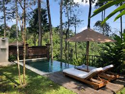 100 Uma Ubud Resort COMO UMA UBUD Samantha Miss Luxe